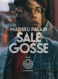 COUV_Sale-gosse_siteinternet